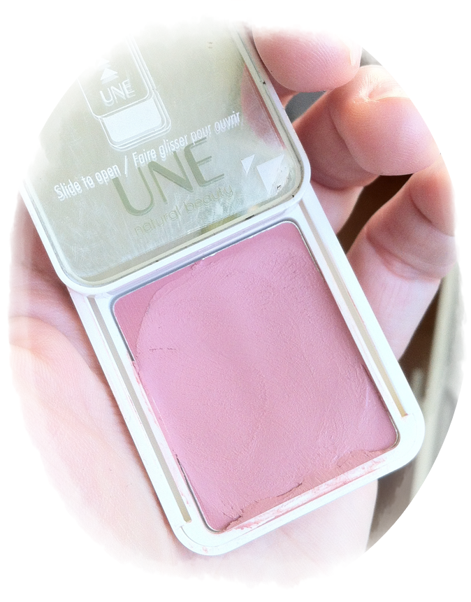 blushbreezycheeksune-texture