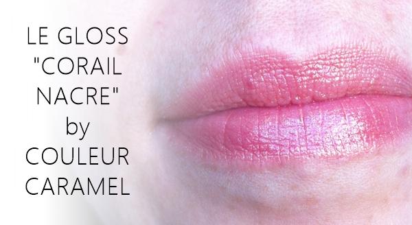 couleur-caramel-gloss-corail