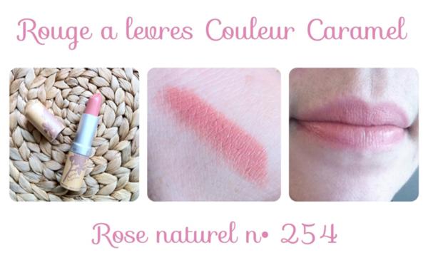 rouge à lèvres couleur-caramel-254-rose-naturel-10