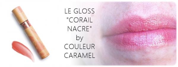 gloss-corail-couleur-caramel