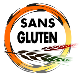 10 aliments qui contiennent du gluten