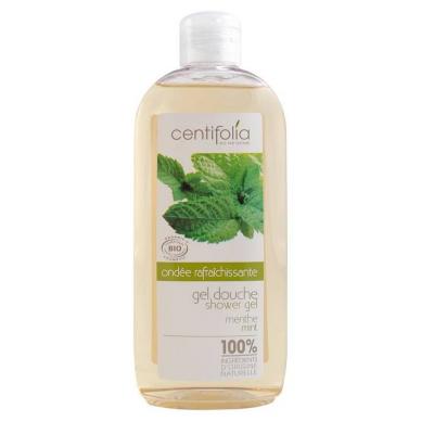 gel-douche-ondee-rafraichissante-centifolia
