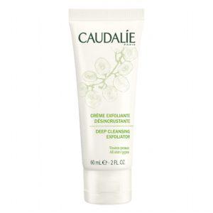 CAUDALIE-Creme-exfoliante-desincrustante-tube-60ml