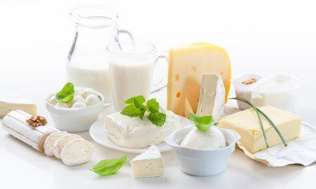 nutrition anti acne sans lait de vache sans lactose
