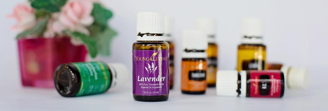 blog huiles essentielles bio-nutrition-aroma