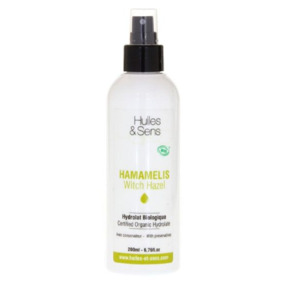 hydrolat-hamamelis-biologique