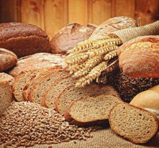 Pourquoi le gluten te cause de l'acné ?