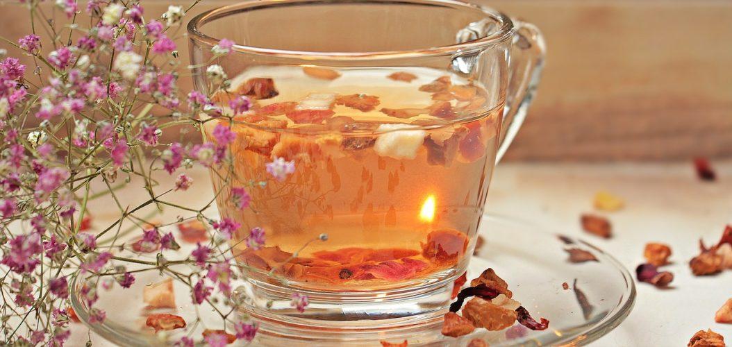 infusions et tisanes, des boissons santés proprices à la détente et à la détox