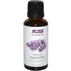 huiles essentielles acné lavande vraie