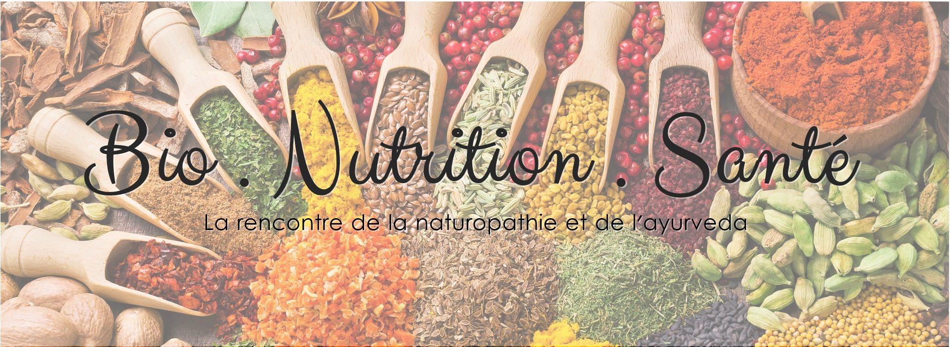 Lydia Van Messem – Aromathérapeute certifiée, experte en nutrition santé & Ayurveda