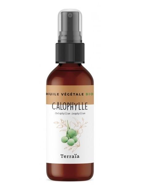 huile-vegetale-calophylle anti acné