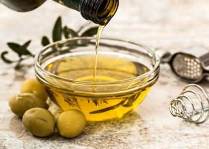 Quelles matières grasses & huiles alimentaires choisir ?