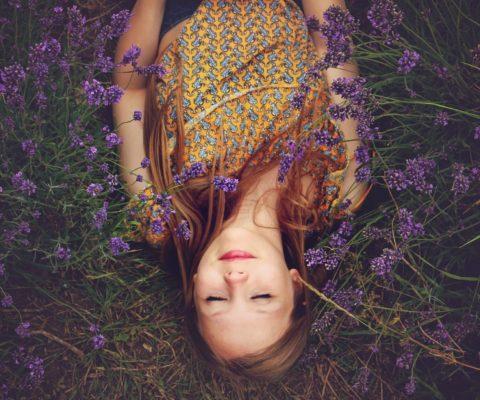3 habitudes indispensables pour être plus zen au quotidien
