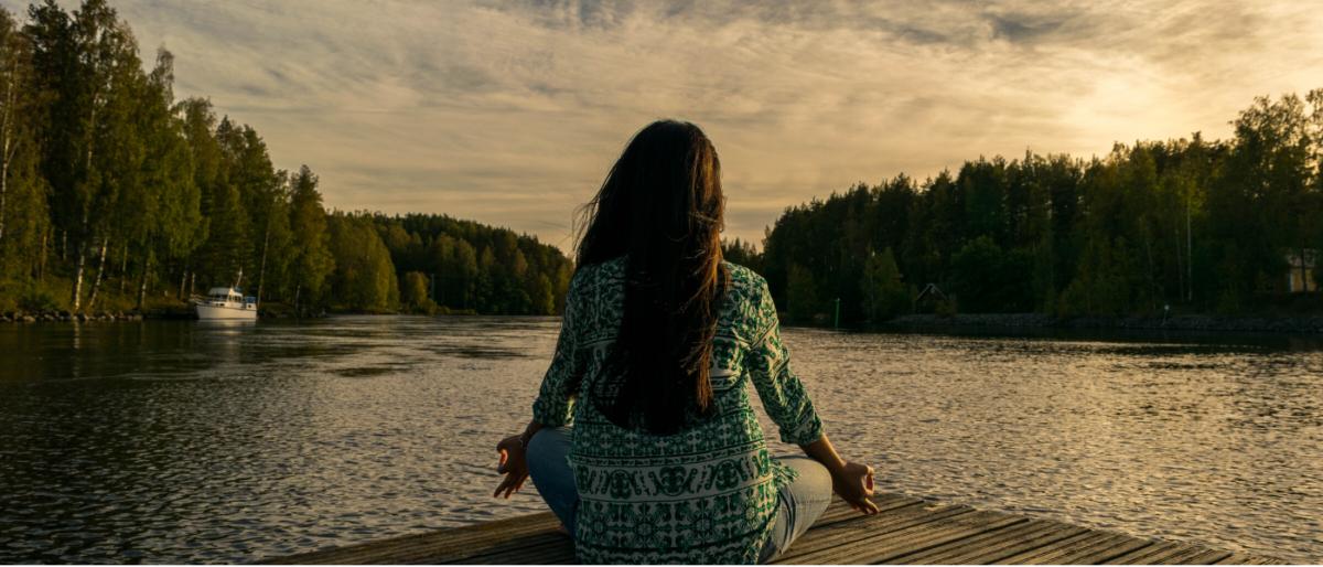 renforcer système immunitaire en luttant contre le stress
