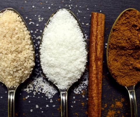 Comment limiter facilement le sucre avec l'Index Glycémique ?