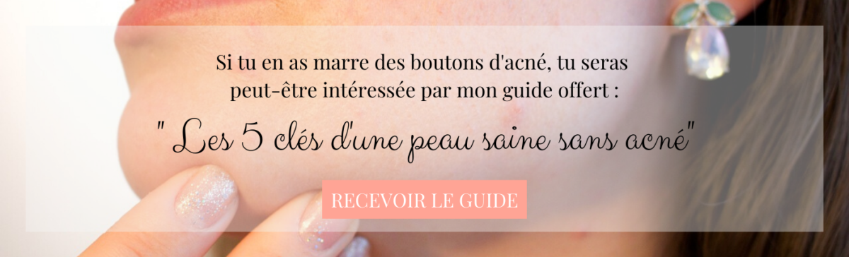 guide-anti-acné