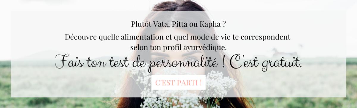 test-personnalité-ayurveda-dosha-vata-pitta-kapha