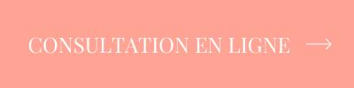consultation en ligne avec lydia van messem, naturopathe