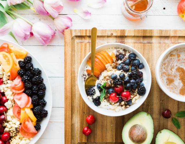 7 idées reçues sur l'alimentation