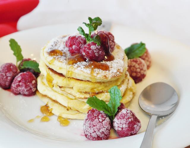 Quel est le petit déjeuner idéal, sain et healthy ?
