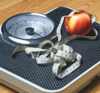 Pourquoi je n'arrive pas à maigrir ? 7 erreurs liées à la perte de poids
