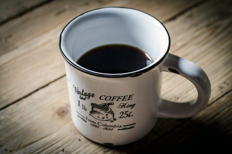 café boisson toxique