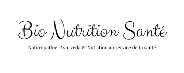 Bio Nutrition Santé
