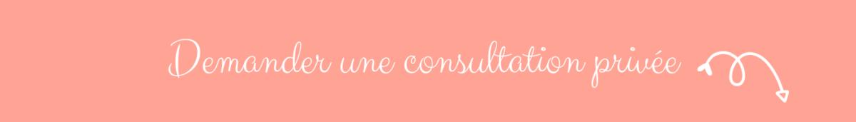 consultation naturopathie avec lydia van messem
